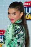 Celebrities Wonder 6611857_2013-Radio-Disney-Music-Awards_Zendaya Coleman 4.JPG
