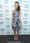 Celebrities Wonder 66264872_emmy-rossum-z100_1.jpg