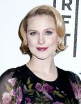Celebrities Wonder 66298577_evan-rachel-wood-tribeca-film-festival_8.jpg