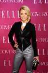 Celebrities Wonder 66420295_ELLE-Women-in-Music_Carrie Keagan 2.jpg