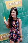Celebrities Wonder 68141780_lucy-hale-coachella-music-festival_5.jpg