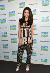 Celebrities Wonder 68467325_selena-gomez-Elvis-Duran-z-100-Morning-Show_1.jpg