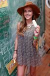 Celebrities Wonder 68774250_audrina-patridge-coachella-2013_3.jpg