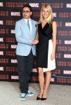 Celebrities Wonder 69501960_gwyneth-paltrow-iron-man-3-photocall_3.jpg