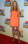 Celebrities Wonder 70526694_2013-Radio-Disney-Music-Awards_Denise Richards 1.jpg