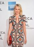 Celebrities Wonder 70726375_naomi-watts-tribeca-film-festival_2.jpg