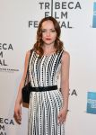 Celebrities Wonder 71091771_christina-ricci-tribeca-film-festival_4.jpg