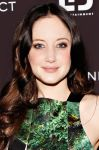 Celebrities Wonder 71306187_disconnect-screening-ny_Andrea Riseborough 2.jpg