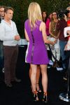 Celebrities Wonder 7160697_gwyneth-paltrow-opening-of-Tracy-Anderson_4.jpg