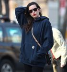 Celebrities Wonder 71620526_liv-tyler-west-village_4.jpg