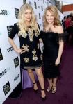 Celebrities Wonder 71730394_2013-NewNowNext-Awards-red-carpet_Fergie 2.jpg