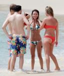Celebrities Wonder 73657003_rachel-bilson-bikini-2013_2.jpg