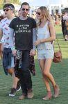 Celebrities Wonder 74416000_kate-bosworth-coachella-2013_3.jpg