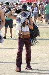 Celebrities Wonder 74680454_vanessa-hudgens-coachella-2013_1.jpg