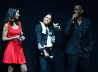 Celebrities Wonder 75347574_Fast-Furious-6-Cinemacon_5.jpg