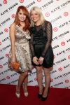 Celebrities Wonder 75711477_Kate-Young-for-Target-launch_2.jpg