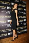 Celebrities Wonder 7577403_irina-shayk-mtv-music-party_2.jpg
