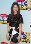 Celebrities Wonder 76921489_2013-Radio-Disney-Music-Awards_2.jpg