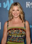 Celebrities Wonder 78607378_2013-glaad-media-awards_Ali Larter 2.jpg