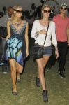 Celebrities Wonder 79174492_paris-nicky-hilton-coachella_5.jpg
