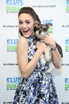Celebrities Wonder 7926619_emmy-rossum-z100_3.jpg