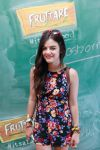 Celebrities Wonder 80662028_lucy-hale-coachella-music-festival_4.jpg