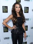 Celebrities Wonder 81301697_2013-NewNowNext-Awards-red-carpet_Naya Rivera 3.jpg