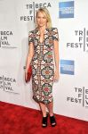 Celebrities Wonder 81349034_naomi-watts-tribeca-film-festival_1.jpg