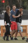 Celebrities Wonder 81978974_jessica-alba-coachella-music-festival-2013_5.jpg