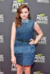 Celebrities Wonder 82580238_chloe-moretz-mtv-movie-awards-2013_4.jpg