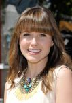 Celebrities Wonder 83053377_coachella-musica-festival-2013_Sophia Bush 4.jpg