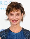 Celebrities Wonder 83224661_calista-flockhart-21-premiere_4.jpg