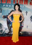 Celebrities Wonder 83634890_Iron-Man-3-premiere-in-Hollywood_Jaimie Alexander 1.jpg