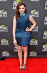Celebrities Wonder 84105659_chloe-moretz-mtv-movie-awards-2013_2.jpg