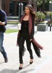 Celebrities Wonder 84246568_selena-gomez_2.jpg
