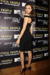 Celebrities Wonder 85002900_irina-shayk-mtv-music-party_3.jpg