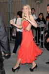 Celebrities Wonder 85763300_jennifer-morrison-at-jimmy-Kimmel-Live_4.jpg