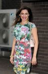 Celebrities Wonder 86162508_kelly-brook-itv-studios_4.jpg