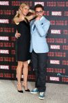 Celebrities Wonder 86375494_gwyneth-paltrow-iron-man-3-photocall_4.jpg