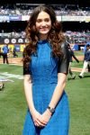Celebrities Wonder 8667772_emmy-rossum-performs-the-National-Anthem_5.jpg