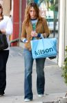 Celebrities Wonder 87612911_jennifer-love-hewitt-kitson_1.jpg