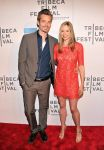 Celebrities Wonder 8765472_mira-sorvino-tribeca-film-festival_3.jpg