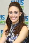 Celebrities Wonder 88509639_emmy-rossum-z100_5.jpg