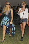 Celebrities Wonder 88750068_paris-nicky-hilton-coachella_3.jpg