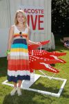 Celebrities Wonder 88813684_2013-coachella-lacoste-party_AnnaSophia Robb 2.jpg