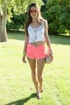 Celebrities Wonder 89636607_2013-coachella-lacoste-party_Alessandra Ambrosio 1.jpg