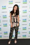 Celebrities Wonder 89674601_selena-gomez-Elvis-Duran-z-100-Morning-Show_2.jpg