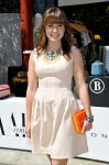 Celebrities Wonder 89739309_coachella-musica-festival-2013_Sophia Bush 3.jpg