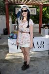 Celebrities Wonder 89901781_katy-perry-coachella-festival-2013_1.jpg