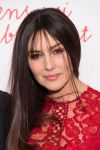Celebrities Wonder 90214686_monica-bellucci_5.jpg